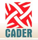 cader_logo